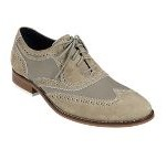Air Colton Casual Wingtip $198