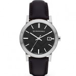 Classic Military - Stillwell' Round Watch, 38mm Bloomingdales $395