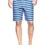Rugby board shorts Gap $39.95