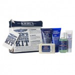 Men's Starter Kit Kiehls $42