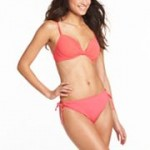 Apt. 9 Solid Swim Separates Kohls  $18.99–$19.99