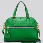 MARC BY MARC JACOBS Satchel - Globetrotter Mini Rei Bloomingdales PRICE: $428.00