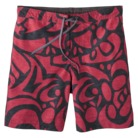 Merona® Men's Faux-Board Shorts  Target  $19.99