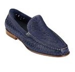 Air Tremont Venetian Cole Haan $228