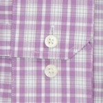 1901 Trim Fit Dress Shirt  Nordstroms $39.50