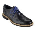 Great Jones Wingtip Cole Haan $198