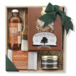 BBQ Gift Set Williams -Sonoma $49.95
