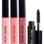 Bobbi Brown Lip Gloss Favorites & Mini Everything Mascara (Nordstrom Online Exclusive) ($85 Value) $58.00