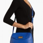 Rebecca Minkoff 'Studded Wallet on a Chain' Handbag, Small Sale: $149.90 After Sale: $225.00