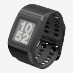 NIKE+ SPORTWATCH GPS POWERED BY TOMTOM  Nike $169