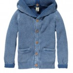 Hooded Pull Scotch and Soda $120