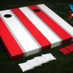 Cornhole Game Boards Victory Tailgate $179.99