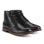 Martin Lace-up Boot Cole Haan  $328