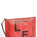 Rebecca Minkoff  New York Travel Pouch $95 Nordstroms
