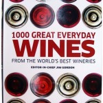 1000 Great Everyday Wines $25 Festivity